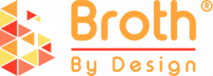 broth by design logo png